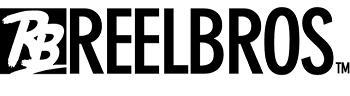 Reelbros LLC / Reelbros Media