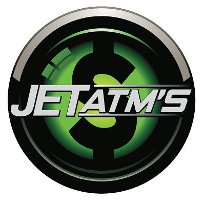 JET ATMs