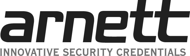 Arnett Security Credentials