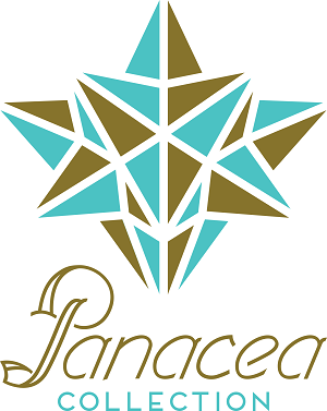 The Panacea Collective