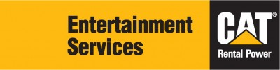 CAT Entertainment Site Services