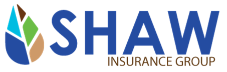 Shaw Insurance Group