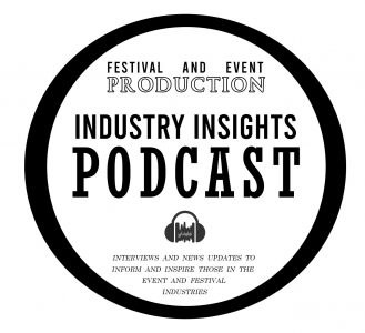 Industry Insights Podcast